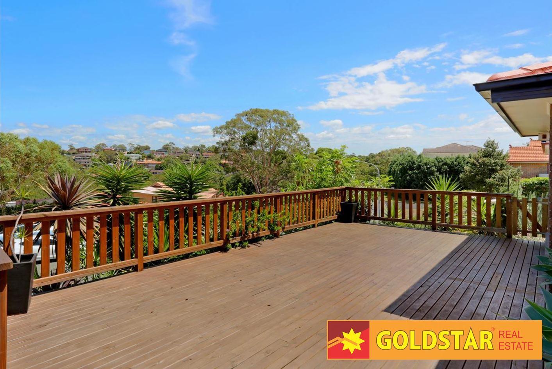 29 Moreton Road, Illawong NSW 2234, Image 1
