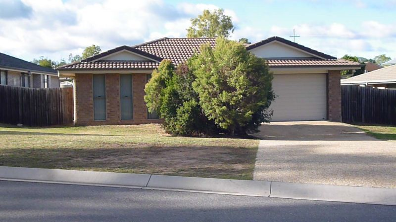579 CONNORS, Helidon QLD 4344, Image 0