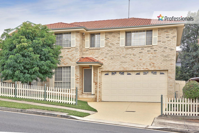 1/19-21 Murrandah Avenue, Camden NSW 2570, Image 0