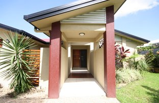 Picture of 11 Tydeman Cres, Clifton Beach QLD 4879