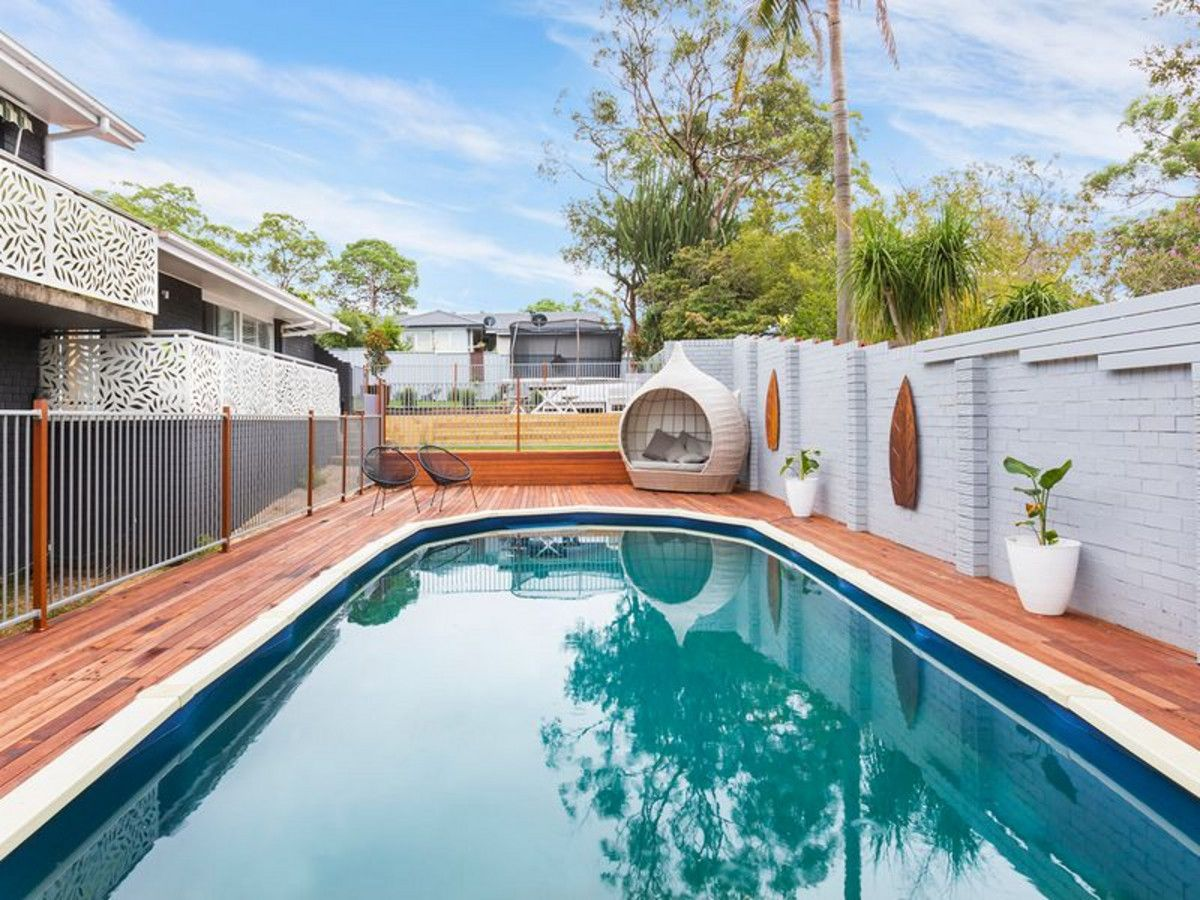 5 Lookout Avenue, Blaxland NSW 2774, Image 0