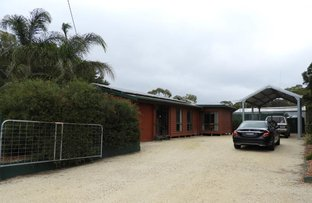 Picture of 156 Wallaby Street, Loch Sport VIC 3851