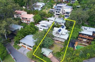 Picture of 72 Hill Avenue, Burleigh Heads QLD 4220