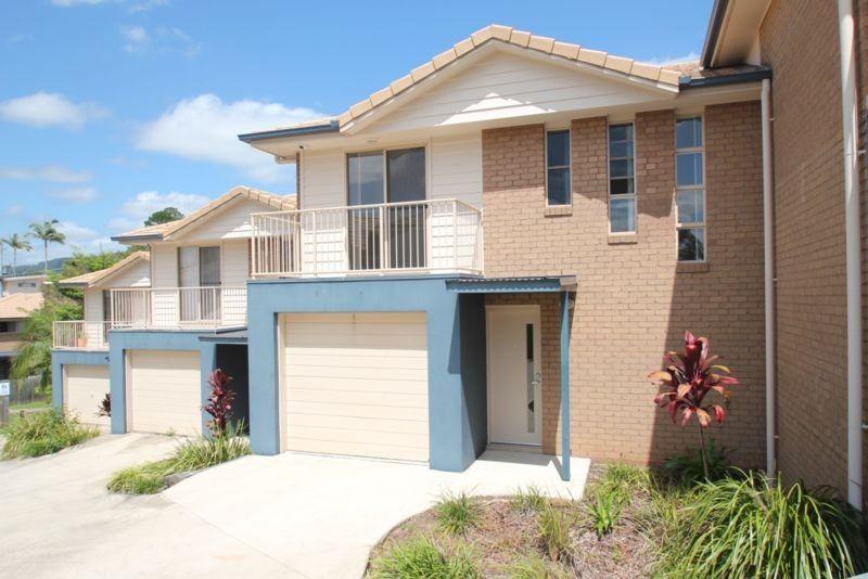 5/68 Carter Road, Nambour QLD 4560, Image 0