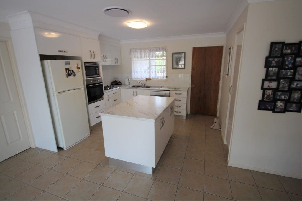 193 Arborfive Road, Glenwood QLD 4570, Image 1