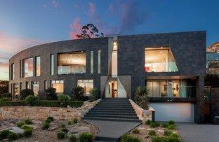 Wybalena Road, Hunters Hill NSW 2110