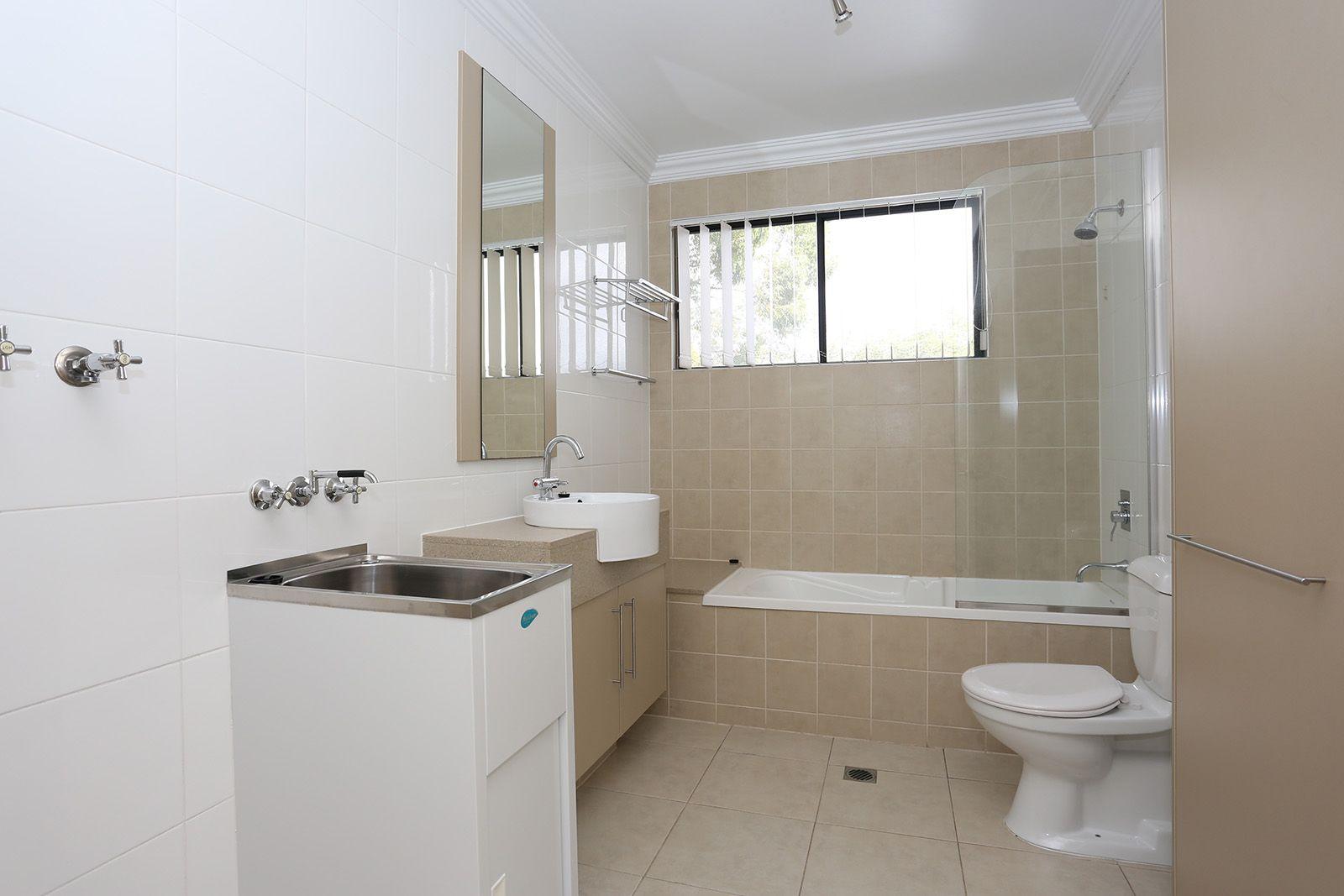 5/33 Station Ave, Gaythorne QLD 4051, Image 2