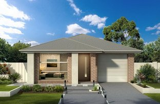 1497 Mimosa Street, Gregory Hills NSW 2557