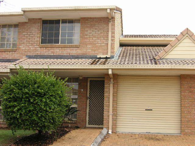 2/42 Monash Rd, Loganlea QLD 4131, Image 0