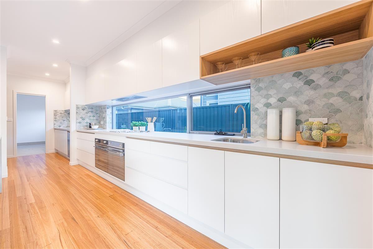 Lot 201 Damian Crescent Riverland Gardens Estate, Mulwala NSW 2647, Image 2