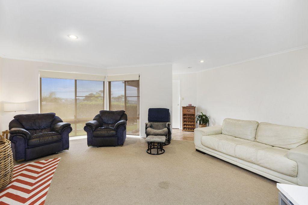 26 Curtawilla Street, Banora Point NSW 2486, Image 1