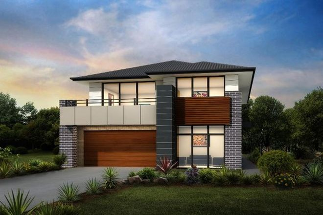 Picture of 4133 Allinson Street, GLEDSWOOD HILLS NSW 2557