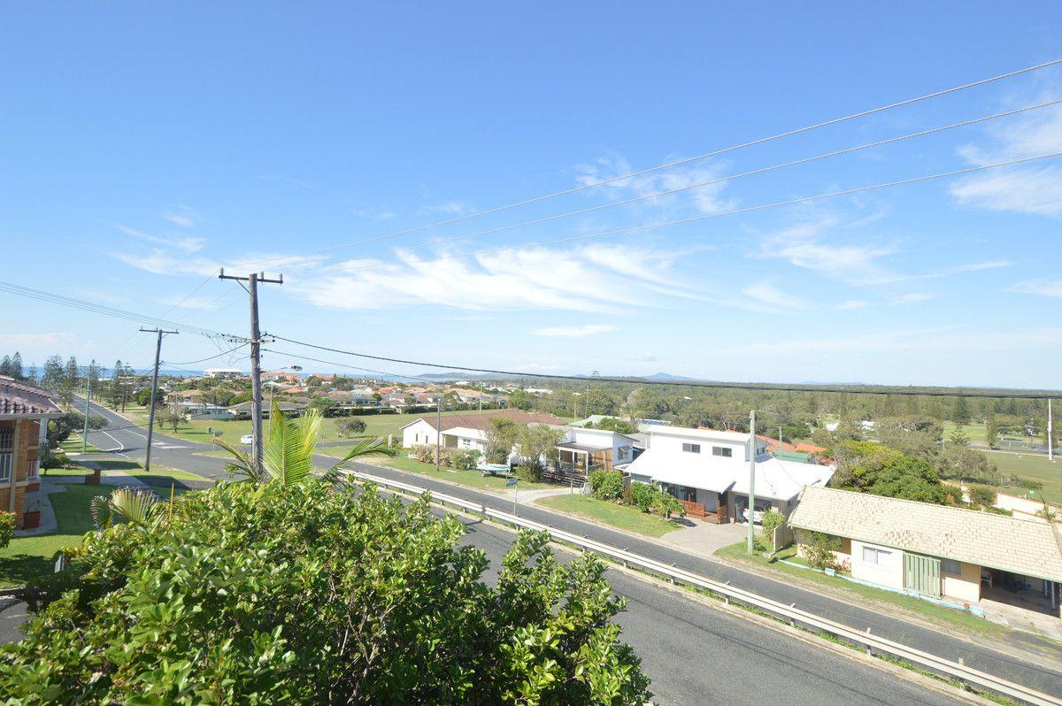 1/52 Yamba Street, Yamba NSW 2464, Image 0