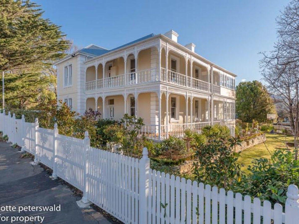 341 Davey Street, South Hobart TAS 7004, Image 2