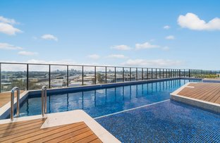 Picture of 301/659-669 Gardeners Road, Mascot NSW 2020
