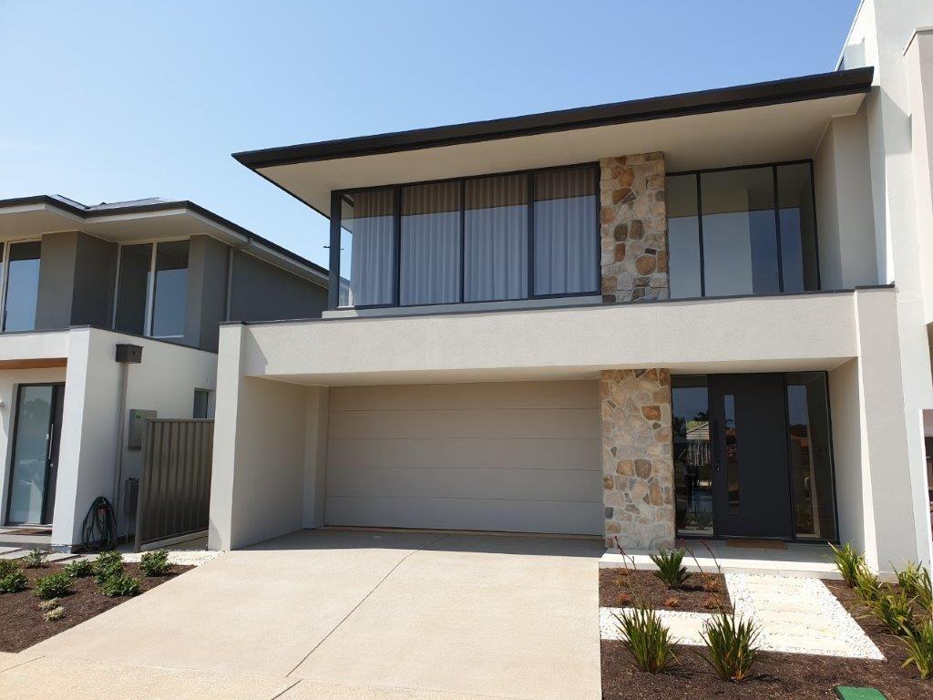Lot 69 Riverside Avenue, Allenby Gardens SA 5009, Image 1