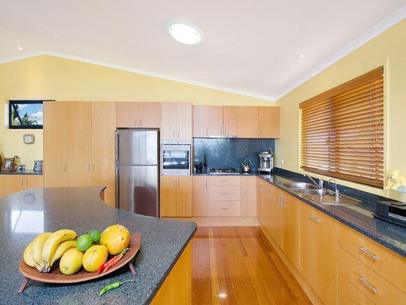 184 Esplanade, Golden Beach QLD 4551, Image 1