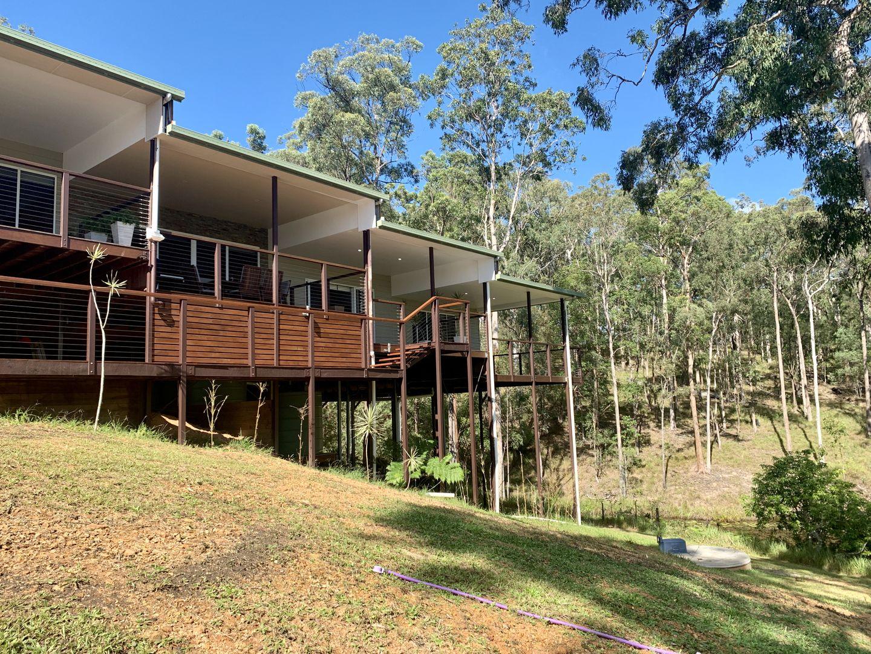 530 Worongary Road, Worongary QLD 4213, Image 0