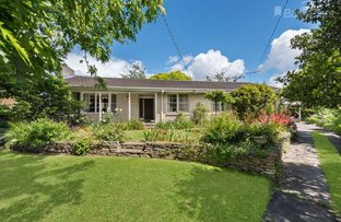 Picture of 16 Stork Avenue, Belmont VIC 3216