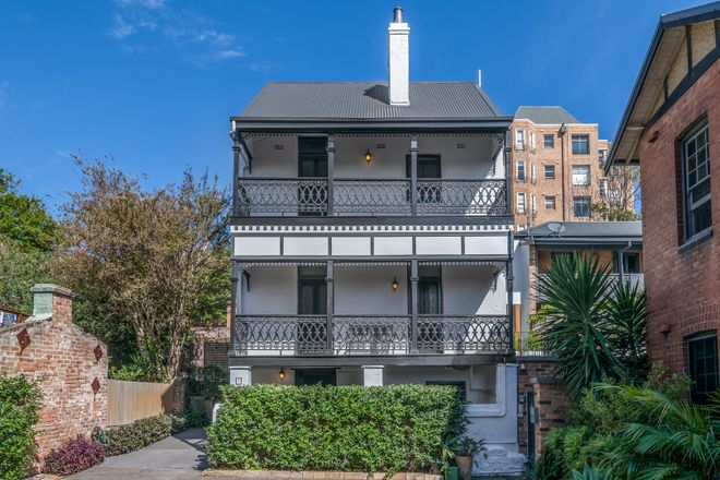 Picture of 2 Noster Place, NEWCASTLE NSW 2300