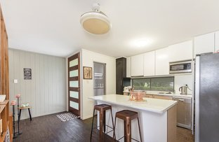 Picture of 2/1A Bridge Street, North Booval QLD 4304