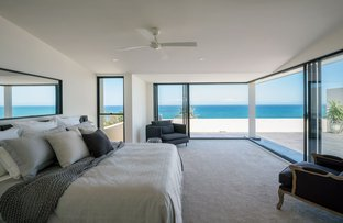69 Seaview Terrace, Sunshine Beach QLD 4567