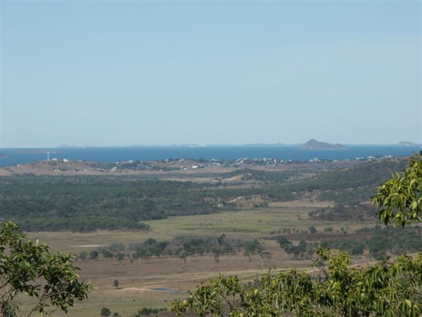 Lot 6 Off Tanby Post Office Road, Tanby QLD 4703, Image 2