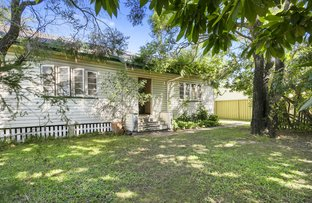 Picture of 11 Westhoff Rd, Northgate QLD 4013