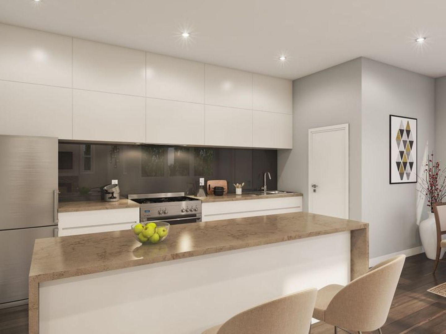 26 Dolans Road, Woolooware NSW 2230, Image 2
