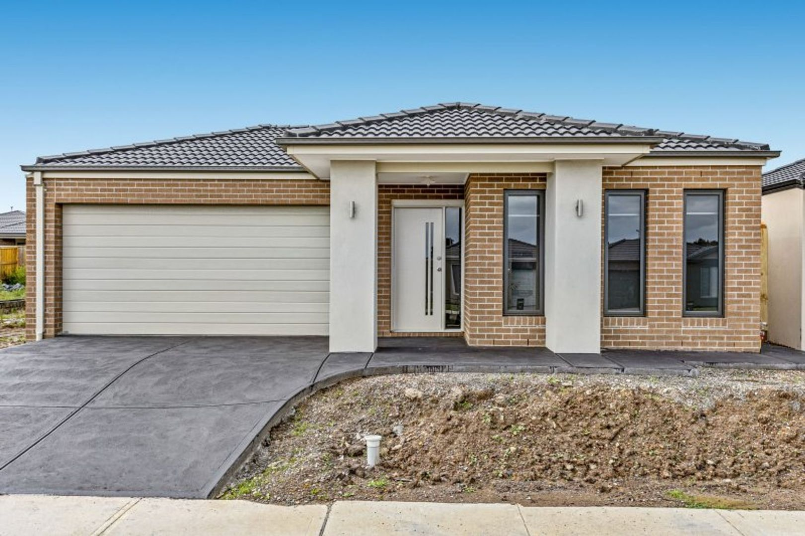 120 Mary Street, Officer VIC 3809, Image 0