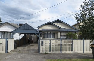 Picture of 25 Cameron Street, Reservoir VIC 3073