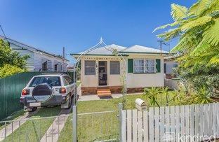 29 Hardiman Street, Woody Point QLD 4019