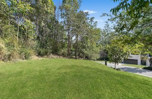 Picture of 58 Martins Creek Road, Buderim QLD 4556
