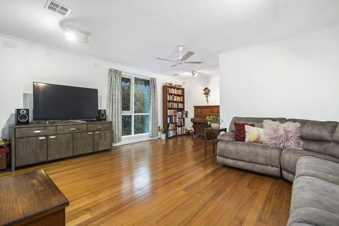 Picture of 2/59 Chesterville Road, HIGHETT VIC 3190