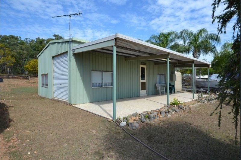 257 Banksia Rd, Stanage QLD 4702, Image 0
