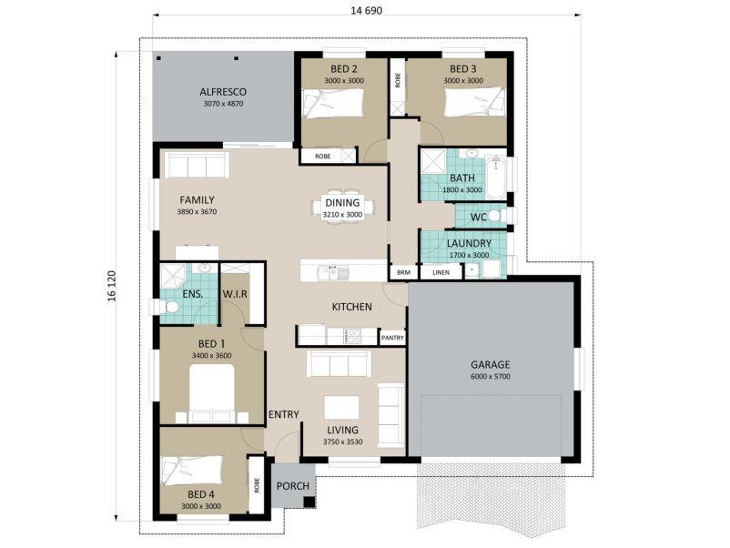 Toowoomba QLD 4350, Image 1