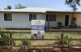 Picture of 37 Arthur St, Tambo QLD 4478