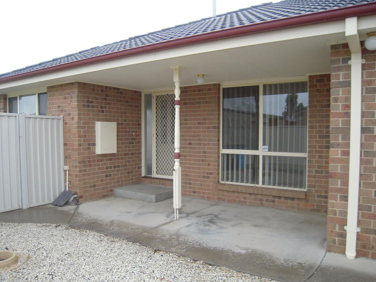 2/18 Menzies Crescent, Shepparton VIC 3630, Image 0