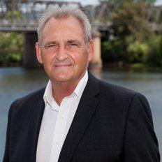 David Turner, Principal