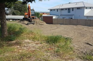 Picture of Lot 1 & 2/74 Stoneham Street, Joondanna WA 6060