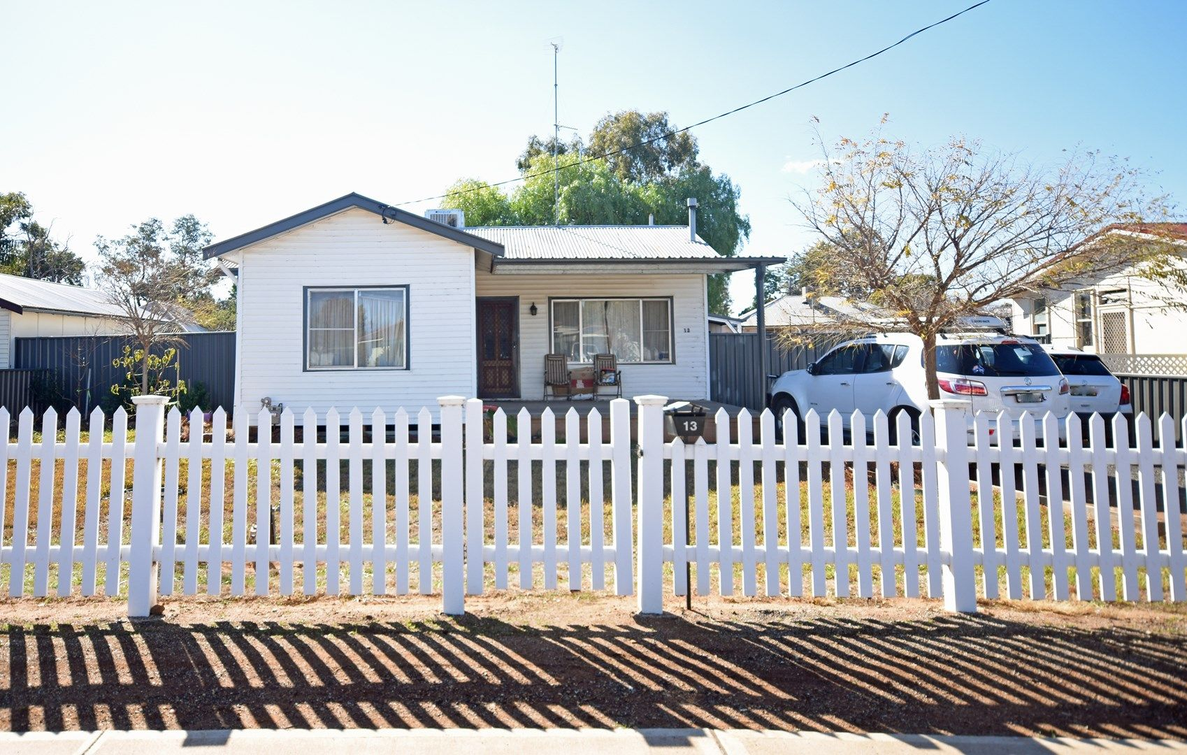 13 Minore Road, Dubbo NSW 2830, Image 0