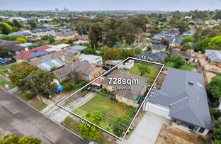 Picture of 11 Meryl Street, Doncaster East VIC 3109