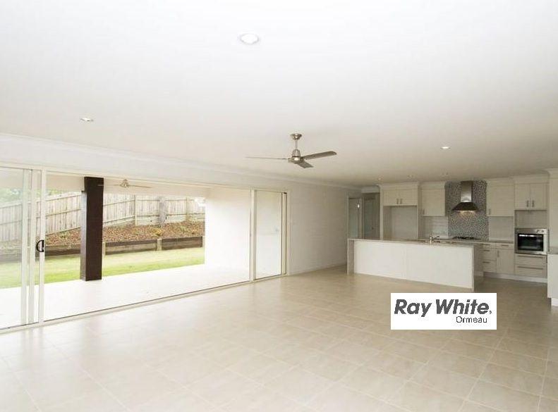 5 Olivevale Street, Ormeau QLD 4208, Image 1