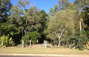 Picture of 36 Lagoon Drive, Moore Park Beach QLD 4670