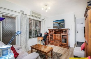 Picture of 2/19 Gould Street, Campsie NSW 2194
