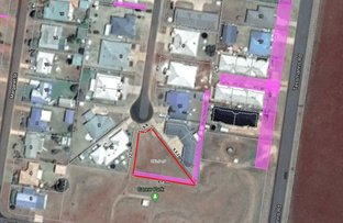 Picture of 14 David Place, Kingaroy QLD 4610