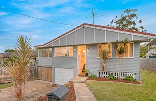 Picture of 14 Moolingal Street, Jindalee QLD 4074