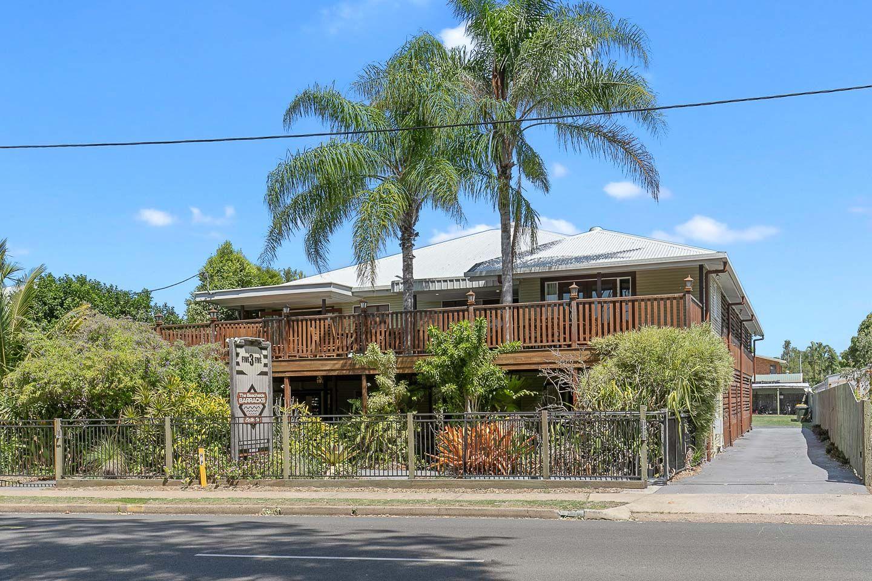 Esplanade, Urangan QLD 4655, Image 2