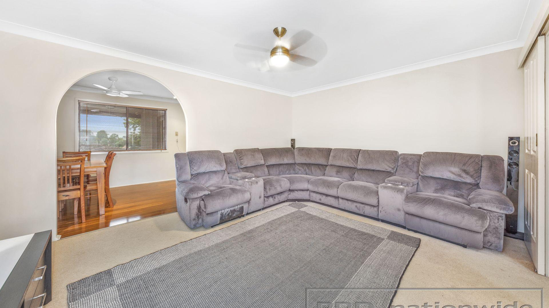 9 Wolstenholme Street, Rutherford NSW 2320, Image 2