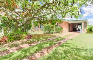 Picture of 28 Miva Street, Cooroy QLD 4563